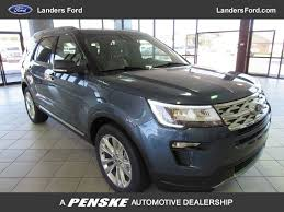 2019 New Ford Explorer TRUCK 4DR FWD XLT At Landers Serving Little ... Ford Explorer Sport Trac For Sale In Buffalo Ny 14270 Autotrader 2004 Xlt Oregon Il Daysville Mt Morris 2010 Thunderform Custom Amplified 2008 Limited Sherwood Park Ab 26894012 2005 Adrenalin Crew Cab Pickup 40l V6 2001 4wd Auto Tractor Cstruction Plant Wiki Preowned 4dr 126 Wb Baxter 2010 46l V8 4x4 Used Car Costa Rica Ford Explorer Amazoncom 2007 Reviews Images And Specs