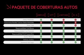 Cobertura Del Seguro De Daños Materiales De Automóvil De Alquiler PDF