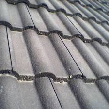 monier concrete roofing tiles at rs 300 roofing tiles