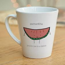 Personalised Gifts For Female Friend Personalised Friendship Gift