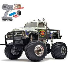 Tamiya XB Midnight Pumpkin 2.4GHz 57752 | Howes Models | Radio ... Tamiya 114 Rc Arocs 3363 6x4 Classic Space 56352 From Emodels 2018 Rc Car Model Fmx Truck Cab Assembly From Mercedesbenz Actros Gigaspace Scale Hobby Remote Control Tam58633 Blackfoot 2016 Cars 112 Lunch Box Off Road Van Kit Towerhobbiescom Trucks Leyland July Tamiya Semi Cstruction Another Future Racing Truck Release 58661 Buggyra Fat Team Reinert Racing Man Tgs 4wd On Tt01 E Grand Hauler Tractor 56344 Blackfoot Brand New Truck Off Road With Esc Assembled Harga Offroad Skala 10 Speed King Rtr 24ghz Monster Scadia Evolution Kit Perths One Stop Shop