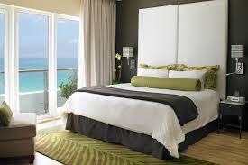 Hotels & Resorts in Miami Beach