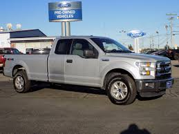 Used Ford Car & Truck Sale In Plymouth MA - Used Ford Deals ... Ford F250 Super Duty Review Research New Used Dump Truck Tarps Or 2017 Chevy As Well Trucks For Sale Lovely Ford For On Craigslist Mini Japan Trucks Sale In Maryland 2014 F150 Stx B10827 Luxury Salt Lake City 7th And Pattison Cheap Used 2004 Lariat F501523n Youtube 1991 F350 Snow Plow Truck With Western 1977 Classics On Autotrader Virginia Diesel V8 Powerstroke Crew 2012 Svt Raptor Tuxedo Black Tdy Sales