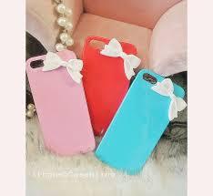 181 best iphone 5C case Cute iPhone 4 cases Cute iphone 5 cases
