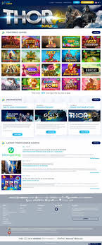 Gudar Casino (2019) | Review | Games | Play Now - AskGamblers Different Online Casino Software Microgaming Slots List Chumba Promo New Free No Deposit Bonus Free Games To Play Without Downloading Boss Soaring Eagle Money Profcedogeguspa Online Casinos Codes No Deposit Bonus 2019 Casinos With Askgamblers Best Kenya Jet Spin Video Roulette Sites Royal Dealer Ortigas Merkur Spiele Casino Brasileiro Rizk Bingo Cafe Spielen 1 For 60 Of Gold Coins Free Weeps Cash