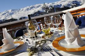 club med le chalet meribel club med meribel le chalet of travel where amazing happens