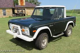 1973 Ford Bronco SUV | Item DE6339 | SOLD! September 12 Vehi... This Is The Fourdoor Ford Bronco You Didnt Know Existed Broncos Bronco Classic Ford Broncos 1973 For Sale Classiccarscom Cc1054351 1987 Ii Car Trout Lake Wa 98650 1978 4x4 Lifted Classic Truck Sale In Cambridge Truck For 1980 Kenosha County Wi 1966 Half Cab Complete Nut And Bolt Restoration Finest 1977 Cc1144104 Used Early Half Cab At Highline 1979 4313 Dyler 2018 Awesome Big Quarter Fenders Alive 94 Lifted Mud Trucks Florida