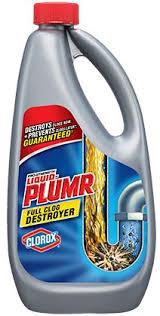 Slow Draining Bathroom Sink Baking Soda by Best 25 Slow Drain Ideas On Pinterest Diy Drain Cleaning Drain