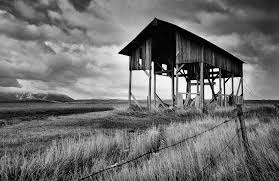 Skeleton - Black & White Montana Landscape With Old Barn 8x12 Clubhouse Fisher Barns Black White Photo Icelandic Foal Leaning Stock 638132371 Red Barn These Days Of Mine House White Trim External Features Pinterest Wallpaper Mountains Snow Panorama Bavaria Rural Barns Abandoned Horse Scotts Placeimages And Words Step Inside Designer Mark Zeffs Modern Barn Home In The Hamptons Skma Washington Heritage Register Historic San Juan By Mzart On Deviantart