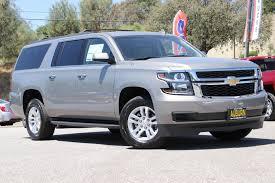 100 Car And Trucks For Sale Auburn New 2018 Chevrolet Suburban Vehicles For Gold Rush