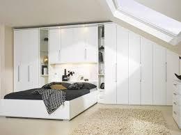 meuble de rangement chambre rangements chambre enfant objet deco salon moderne armoire