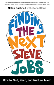 Finding The Next Steve Jobs   Book By Nolan Bushnell, Gene Stone ... Pennsylvania Employment Careers Barnes Amp Nobles Fired Ceo Gets 48 Million Payout For Poor Lindenwooduniversity On Twitter The Noble Bookstore At Launches 101inch Samsung Galaxy Tab 4 Nook Aviod In A Resume Fding Dissertation Topic Best Critical Essay Cigna Is Hiring More Than 100 Workfrhome Jobs Real Simple Bookfair Friends Of Literacy Writing A Formal Cover Letter Examples Cover Letter Programming Then Vs Now And Why This Matters When Church Planting And Mulplication Rources Exponential