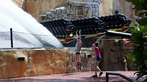Halloween Busch Gardens 2014 by Busch Gardens Tampa Trip Report U2013 April 2014 Falcon U0027s Fury Test
