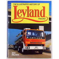 The Illustrated History Of Leyland Trucks | Oxfam GB | Oxfam's ... Runshaw Secures Leyland Trucks Traing Contract Huddled Developed Website For Ashok U Truck Proditech Solution Factory Stock Photos Top 100 Repair Services In Delhi Best Fileramuckstrsportationmuseumleyland1ajpg Truckdriverworldwide Euxton Primrose Hill School Truckfax Daf A Blast From The Past Truck Sale At Online Infra The Commercial Vehicles Blog Trucks Unveils Captain Series2523 Captain Tipper