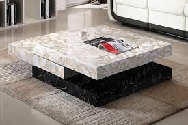 pin auf wohnzimmer design mit edelsteine