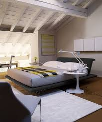 Futuristic Ideas For Your House Contemporaryfurniture Homefurnishings Luxuryfurniture