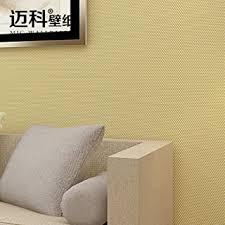 einfarbige schlichte vliestapete wohnzimmer schlafzimmer
