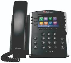 Galaxy VoIP Handsets - Galaxy Numbers Panasonic Standard Business Dect Handset Multi Cell Voip Warehouse Ooma 02100 Telo 60 Cordless Handset Amazonca Polycom Soundpoint Ip 330 Ip330 2212330001 Business Phone Xblue Networks X30 Telephone477002 The Home Depot Voip Telephones Accsories Shop Amazoncom Support Adsi Limited Corded Ligocouk Phones With Six Handsets Siemens Gigaset S810a Quad Answer Machine Voip Sip Solutions For Ecodialer Avaya 5410 Digital Cluding Desk Stand Pn 7382005 At