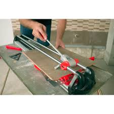 Rubi Tile Cutter Wheels by Rubi Tile Cutter Fast 65 With Soft Case Tilers Online