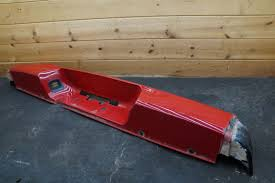 Rear Bumper Cover Assembly Flame Red (PR4) OEM Dodge Ram 1500 SRT10 ... 092017 Dodge Ram 1500 Spare Tire Winch Hoist Lift Assembly Mopar 7981 Truck Parts Manuals On Cd Detroit Iron Rear Bumper Cover Flame Red Pr4 Oem Srt10 Mopar Side View Mirror Puddle Light Passenger Right Bushwacker Flares Murchison Products 07 3205 5011 092015 Ram Front Tow Hooks Kit 82210967 2003 03 2500 Slt Quality Used Replacement Trailer Hitch Receiver 52014178ae 3500 2010 Great Deals From Warehouse Salvage In Dodge Ebay Stores G56 Bent Stainless Factory Shifter 3 How To Install Extension Style Fender 0209 Buy