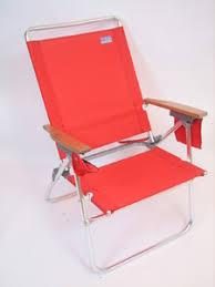 Telescope Beach Chairs Free Shipping by Sun U0026 Sand Beach Chair By Telescope