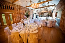 Castle Barn Gallery - Wasing Park Wasing Park Barn Wedding Venue In Berkshire December Ten Of The Best No Corkage Venues Weddingplannercouk 25 Cute Venues Hampshire Ideas On Pinterest Flower Of Monks How To Find The Perfect Bijou Ideal Wickham House Castle Gallery Jacobs Pillow Collective Wedding Hampshire Rivervale Yateley Massachusetts Tented Indoor Weddings 48 Best Images