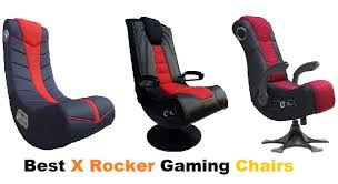 Ak Rocker Gaming Chair by 8 Best Kinsal Gaming Chairs 2017