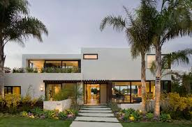 100 Cheap Modern House Design Top 10 Incredible S In The United States