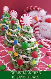Rice Krispie Christmas Tree Ornaments by 25 Best Rice Krispie Gingerbread House Ideas On Pinterest Icing