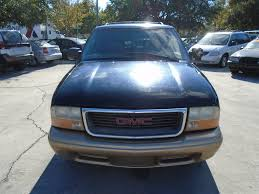 Cheap Used Cars Under $1,000 In Savannah, GA Best Used Pickup Trucks Under 5000 Cheap Cars Under 1000 In Pittsburgh Pa Best Used Cars 2000 Youtube For Sale Peru Il 61354 Mj Autowerks 50 Dodge Ram 3500 Savings From 2799 11 Awesome Adventure Vehicles 100 Houston Tx Top 7 Most Reliable Chevrolet Silverado 1500 3dr Ext Cab 1435 Wb Ls At L Morrisriverscom Troy Al New Sales Service 15 Lightduty Tow The Lighter Side Rv Magazine