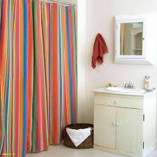 New Bathroom Window Design Ideas Of House Designs | Decorpic.us Bathroom Window Ideas Incredible Small Curtains 29 Most Ace Best On Within Curtain 20 Tall Shower Pinterest Double For Windows Bedroom Half Linen Rug Splendid Design Pink Rugs And Sets Decor Top Topnotch Exquisite Depot Styles Privacy Fabulous Brown Bottom Up Blinds Treatments Idea Swagroom Short Jjcpenney Ideasswag A Creative Mom 9 Treatment Deco Fashions