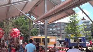 Austin's Food Truck Park: Barton Springs Picnic - YouTube Appetite Grows In Austin For Blackowned Food Trucks Kut Photos 80 Years Of Airstream The Rearview Mirror Perfect Food Texas Truck Stock Photos Friday Travaasa Style Brheeatlive Where Hat Creek Burger Roaming Hunger To Dig Into Frito Pie This Weekend Mapped Jos Coffee Don Japanese Ceviche 7 And More Hot New Eater 19 Essential In 34 Things To Do June 365 Tx Fort Collins Carts Complete Directory Wurst Tex Place Is Sooo Good Pinterest Court Open On Barton Springs Rd