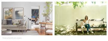 100 Words For Interior Design Of Wisdom From Inspiring Ivy Er Mamas Ivy
