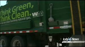 Waste Management Drivers Helping Clean Up Spokane Valley Crime - KXLY Crime Plague In The Alamo City San Antonio Is Illserved By Police Woman Heights Punches Man Head With Key Hand Alamo Cdl Class A Pre Trip Inspection 10 Minutes Pretrip Pretrip Exam Youtube Bexar Countys Truck Idling Ban Now Effect Expressnewscom Elementary Tastefully Driven 2018 Mazda Cx9 Grand Touring Review Sample Resume Truck Driver Fresh Templates Free Trump Says Hes Reducing Central American Aid Over Migrants The 18 Wheeler School Dallas Tx Standart Computer Traing Update All Clear Given At Plaza After Report Of