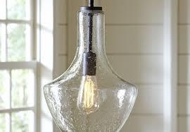 lighting awesome awesome unique light bulbs interior retro