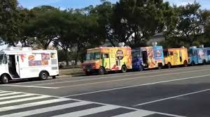 Food Truck Heaven On The National Mall In Washington DC September ... Lunch In Farragut Square Emily Carter Mitchell Nature Wildlife Food Trucks And Museums Dc Style Youtube National Museum Of African American History Culture Food Popville Judging Greek Papa Adam Truck Is Trying To Regulate Trucks Flickr The District Eats Today Dcs Truck Scene Wandering Sheppard Washington Usa People On The Mall Small Business Ideas For Municipal Policy As Upstart Industry Matures Where Mobile Heaven Washington September Bada Bing Whats A Spdie Badabingdc