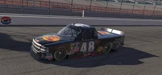 100 Custom Truck Shops Bass Pro Chevy Paint Scheme By Jose M Trading