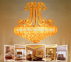 Fancy Chandelier Lighting In Dubai Suppliers And Manufacturers At Alibaba