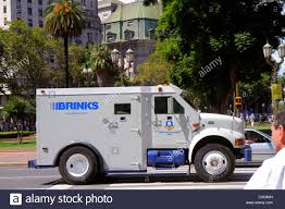 Buenos Aires Argentina Plaza De Mayo Street Scene Brinks Stock ... Armored Car Robbery Suspects Armed And Very Dangerous Nbc 6 Brinks Donates Armored Truck To Special Response Team Crawford Thanks For Nothing Brinks Nazarene Space Inside Truck Pictures Security Companies Guards Car Guard Killed In Houston Robbery 2 Thieves On The Run After Robbing Texture Camion De La Gta5modscom Biloxi Pds Is Ready Roll If Need The Sun Herald Intertional Armor Group Headquarters Shop Tour