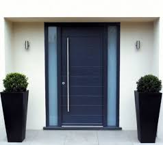 Exterior Door Designs For Home Exterior Doors Design Front Door ... Wooden Door Design Wood Doors Simple But Enchanting Main Door Front Style Ideas Homesfeed 20 Photos Of Modern Home Decor Pinterest Emejing Designs For Interior Design Houses Wholhildprojectorg Kerala House Youtube Exterior House Front Double Tempered Glass Pure Copper For Minimalist Unique Hardscape Awesome Entrance Images 347 Boulder County Garden Cheap 25 Nice Pictures Of Blessed