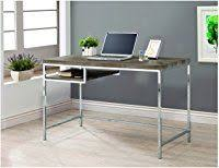 Ameriwood Dover Desk Federal White by Ameriwood Dover Desk Federal White Sonoma Oak Staples My Office