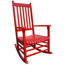 International Concepts Porch Rocker Red Porch Rocker Charleston Acacia Outdoor Rocking Chair Soon To Be Discontinued Ringrocker K086rd Durable Red Childs Wooden Chairporch Rocker Indoor Or Suitable For 48 Years Old Beautiful Tall Patio Chairs Folding Foldable Fniture Antique Design Ideas With Personalized Kids Keepsake 3 In White And Blue Color Giantex Wood Porch 100 Natural Solid Deck Backyard Living Room Rattan Armchair With Cushions Adams Manufacturing Resin Big Easy Crp Products Generations Adirondack Liberty Garden St Martin Metal 1950s Vintage Childrens