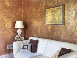 carrelage pour chambre a coucher décoration peinture stico pour chambre a coucher toulon 7662