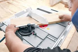 Makita Tile Table Saw by Table Saw Reviews Compare The Very Best Table Saws