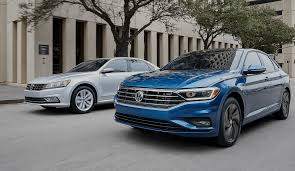 The 2018 Volkswagen Passat For Sale In El Paso, Texas | Hoy Volkswagen Semi Trucks For Sale In El Paso Tx Average 2009 Peterbilt Texas Astonishing Kenworth T680 Dodge Incentives Jeep Offers Near Las Cruces Uhaul Tow Truck Insurance Pathway Testimonials Fbelow Hoy Volkswagen 1 Dealer In Chevrolet Silverado 1500s Tx Autocom New 2015 Colorado Sale El Paso Rentawheel Ntatire Used Pickup For Nm Page 13 Cargurus
