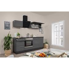 respekta küchenzeilen günstiger angebote vergleichen