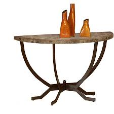 Walmart Metal Sofa Table by Hillsdale Monaco Sofa Table In Matte Espresso Walmart Com