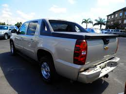 2018 Chevy Avalanche Engine Price and s AutosDuty
