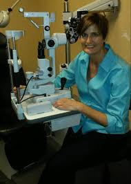 Carolina Eye Associates Wilmington Nc   Hairsstyles.co Dr Presley Associates Eyemart Express Exam Includes 39 Basic Eye Exam Additional Eye Exams Contacts Glasses Doctors Indiana Kentucky Ohio Fresno Ca Community Profile By Townsquare Publications Llc Issuu Eyemart Mogul Doug Barnes Archives Candysdirtcom New York To Donate Frames Exclusive Fairview Eyecare Columbia Mo 65203 Contact Lenses Optometrist Fayetteville Ar Invision Care From A Kiosk Nbc 5 Dallasfort Worth Eyemart Express Randall Edwards Rapid City This Month In Snaps Hilary Kennedy