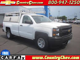 Listing ALL Cars | 2014 CHEVROLET SILVERADO 1500 WORK TRUCK 2WT Used Oowner 2014 Chevrolet Silverado 1500 Work Truck Price Photos Reviews Features For Sale In Houston Tx 2500hd City Mt Bleskin Motor Company Pa Pine Tree Motors Jim Gauthier Winnipeg All Encore Cars Preowned Extended Cab Ltz Z71 Double 4x4 First Test 3500hd Beloit Corvette Stingray Vehicles Sale Ck Pickup The